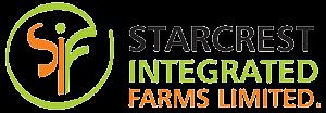 Starcrest Farm